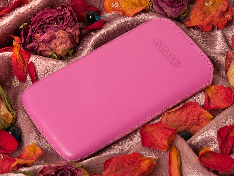 Sony Ericsson Xperia PLAY Pink